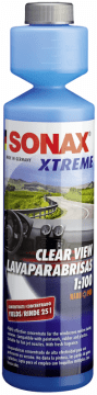 SONAXXtremeNanoPro концентрат1:1000.25л