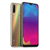 Рейтинг лучших смартфонов до 10 тысяч рублей